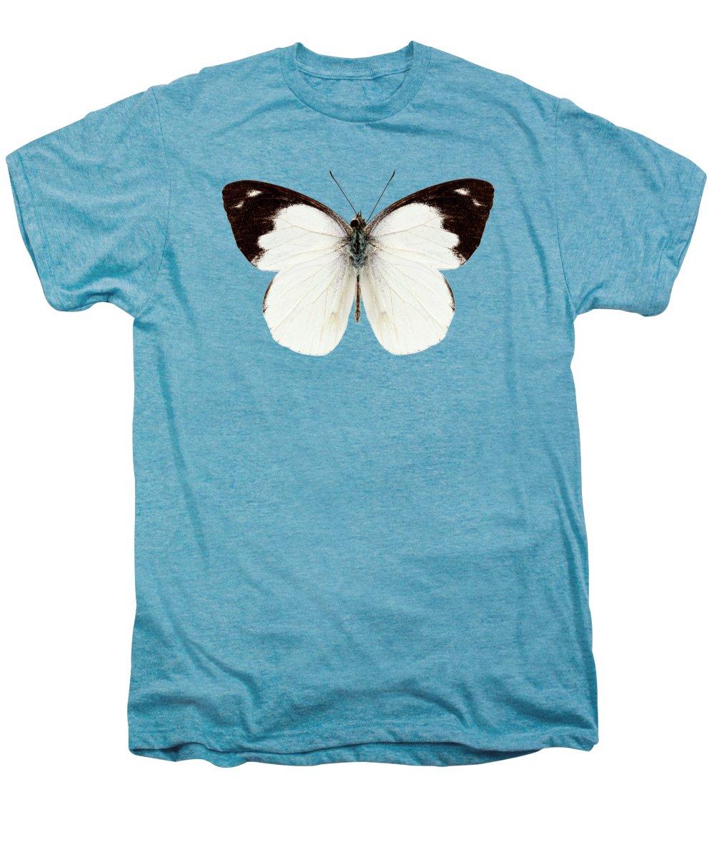 Puffin Premium T-Shirts