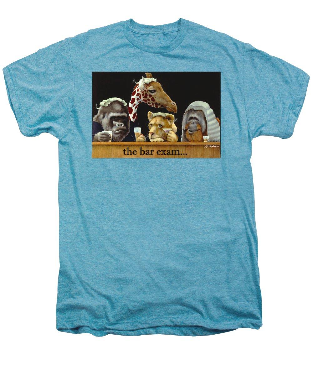Orangutan Premium T-Shirts