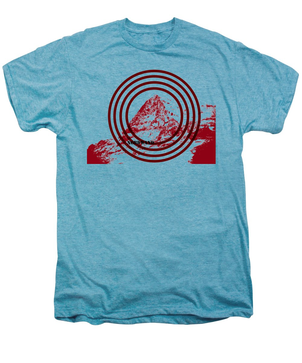 Sports Premium T-Shirts
