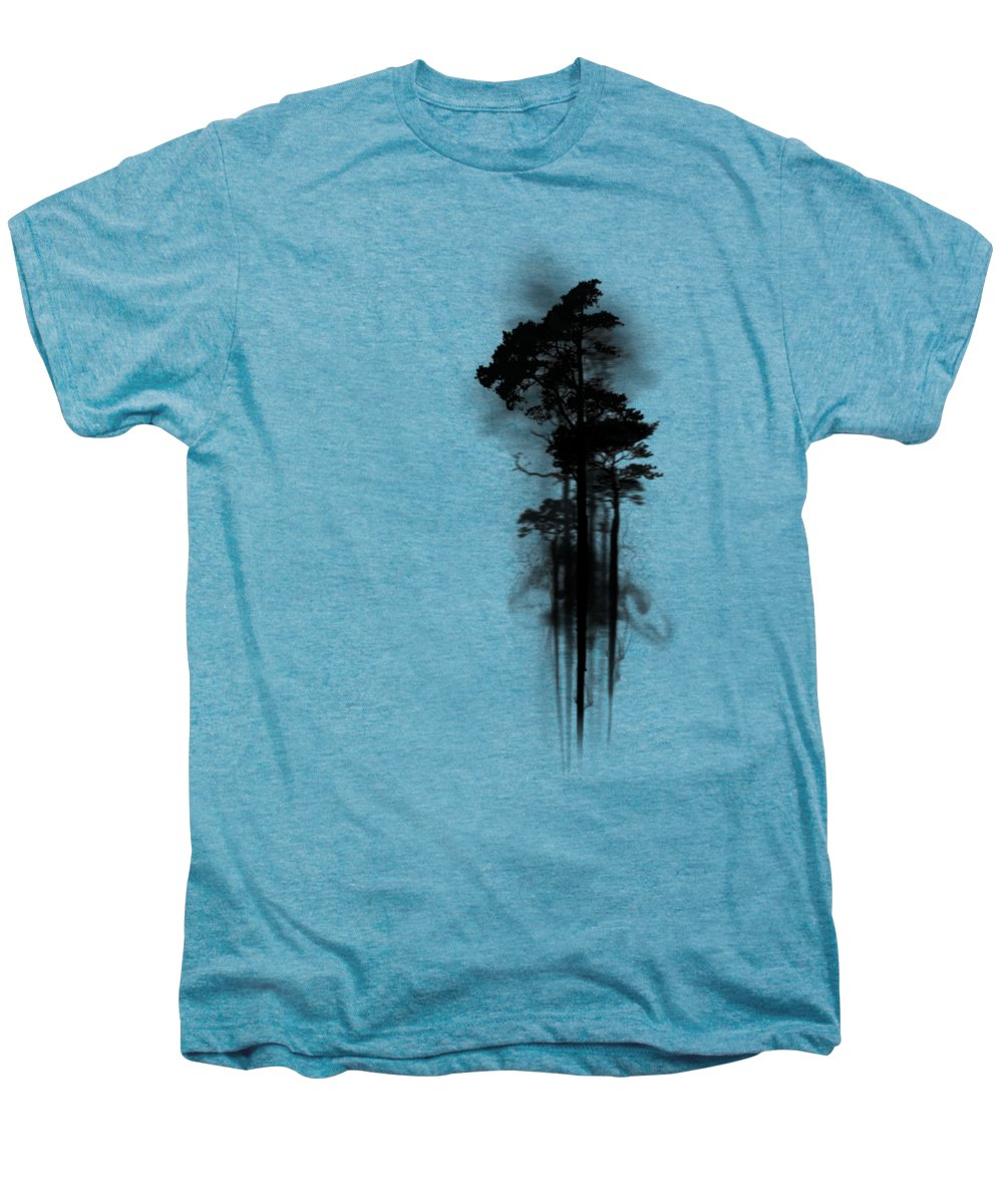 Surrealism Premium T-Shirts