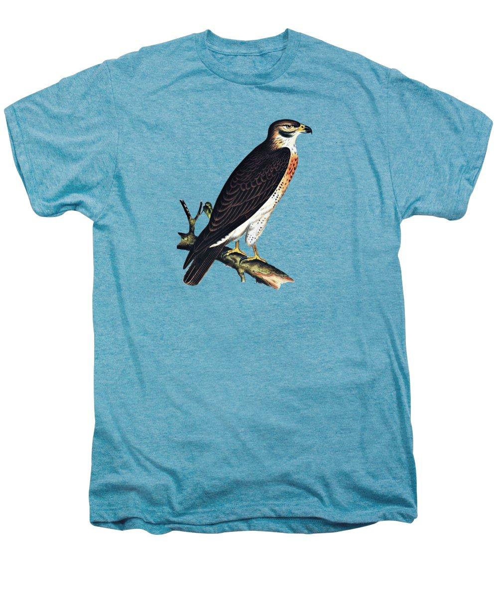 Grasshopper Premium T-Shirts