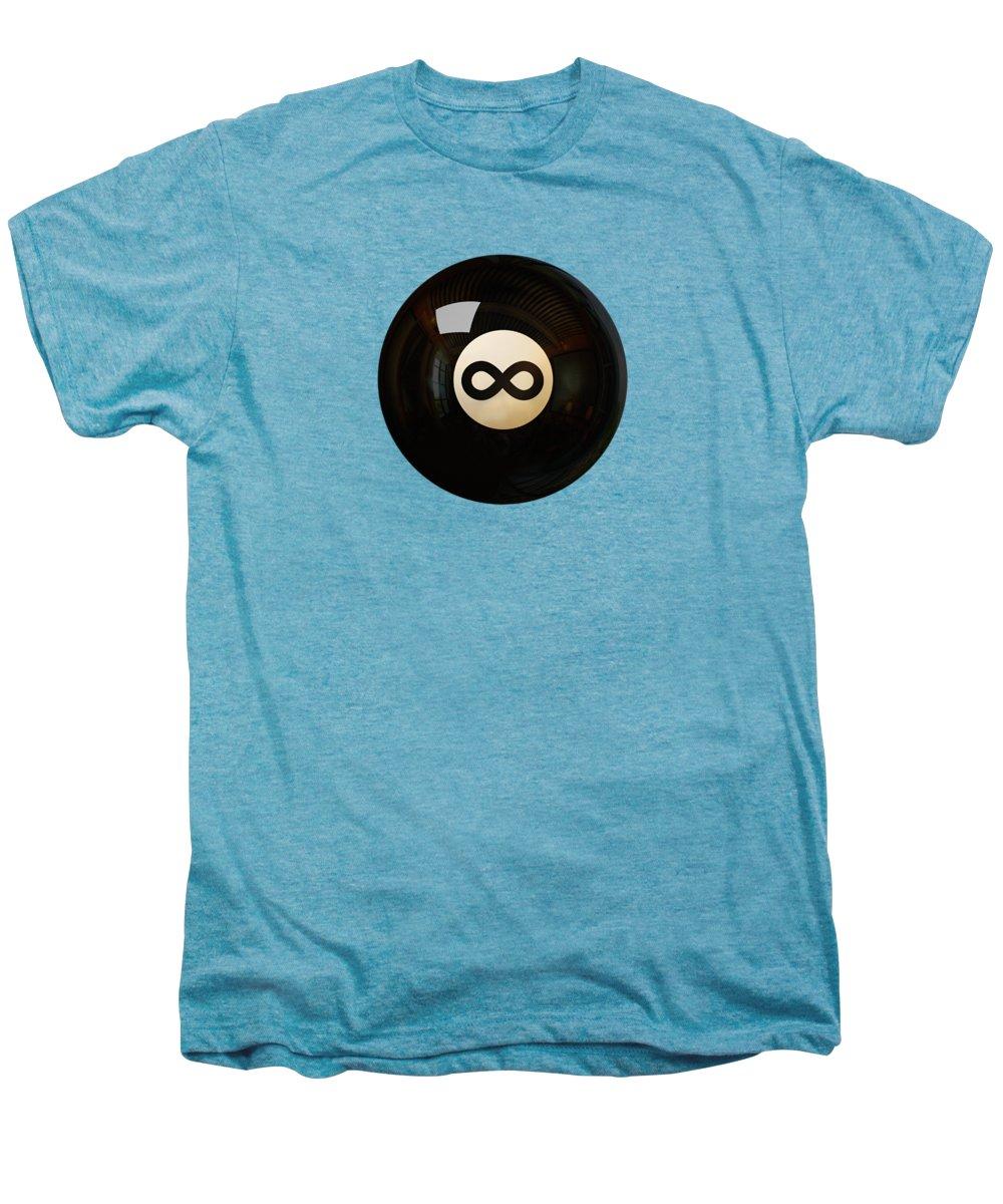 Magician Premium T-Shirts