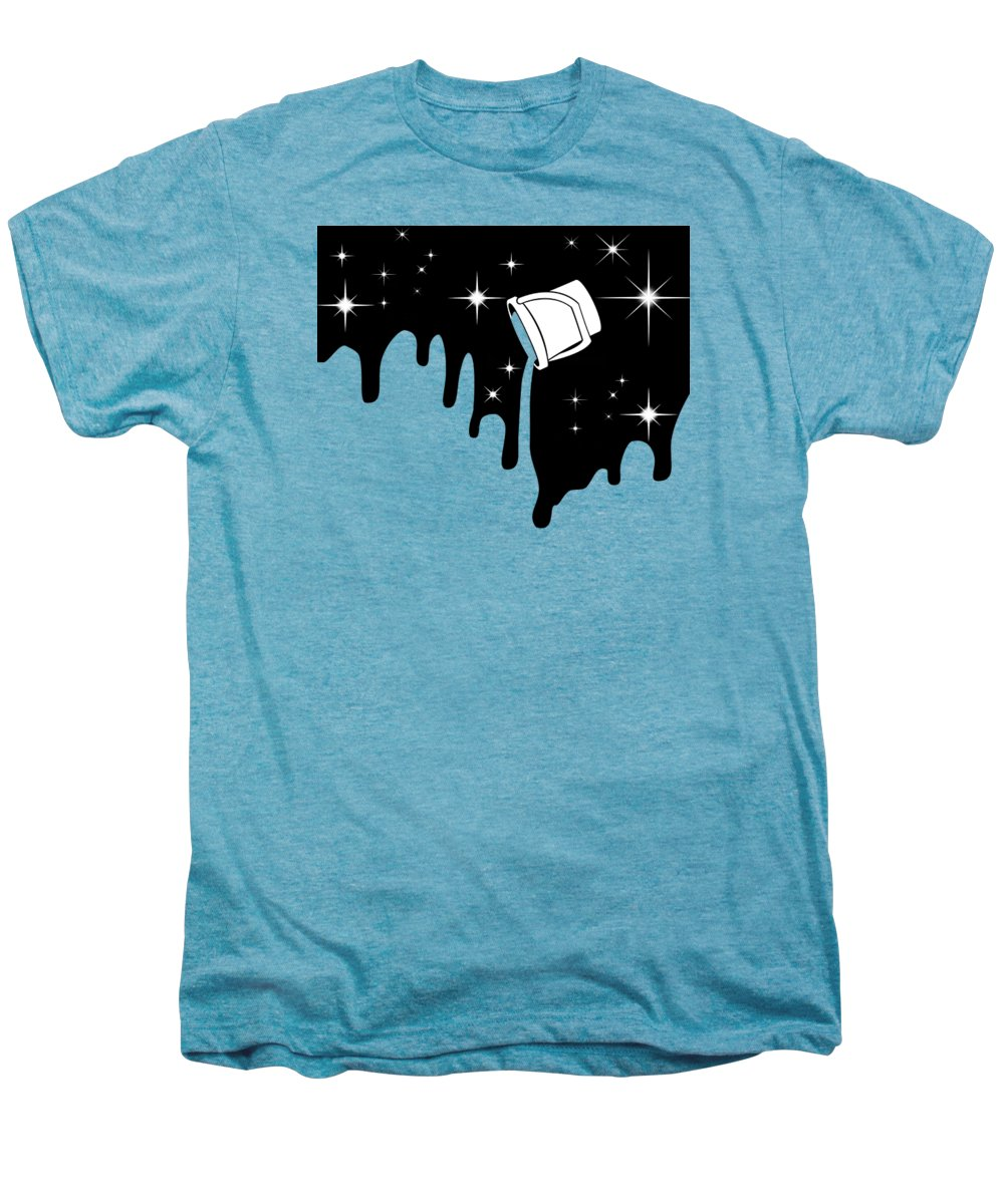 Los Angeles Premium T-Shirts