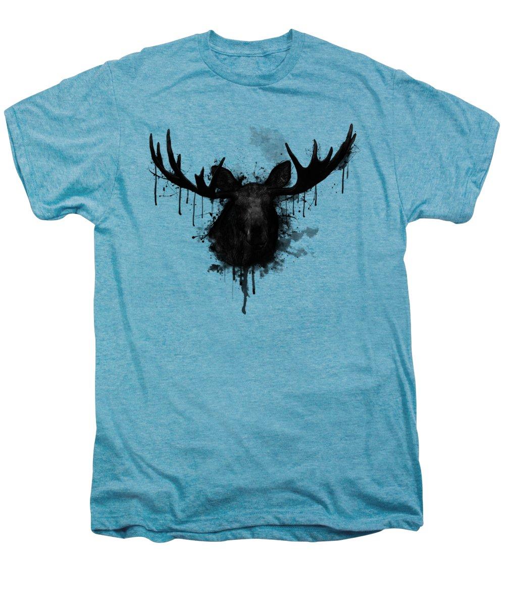 Deer Premium T-Shirts