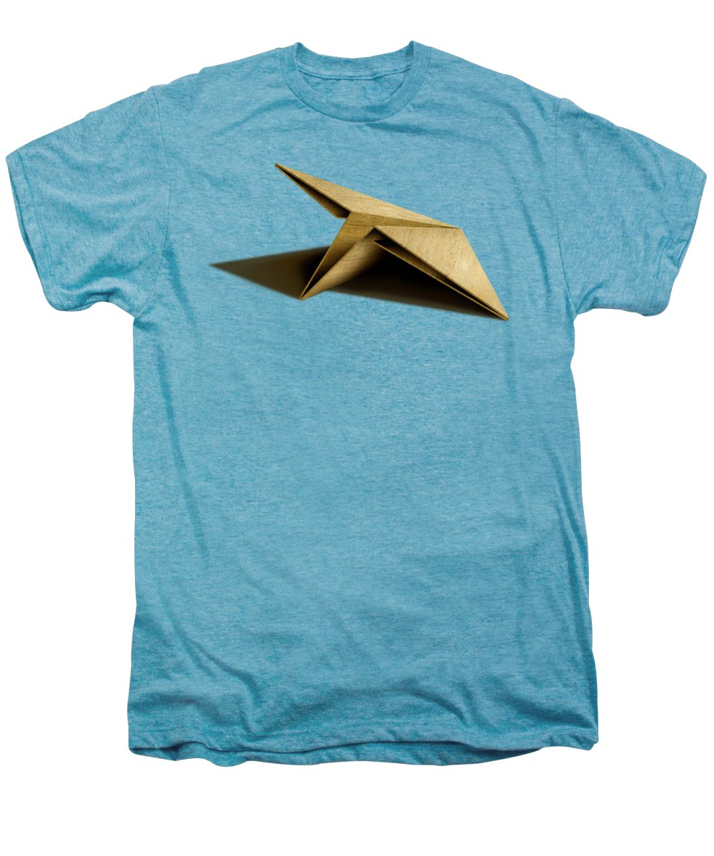 Airplane Premium T-Shirts