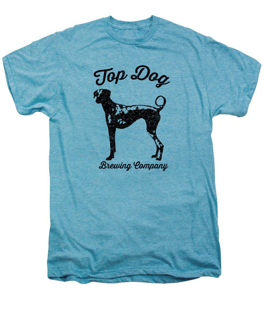 Prairie Dog Premium T-Shirts
