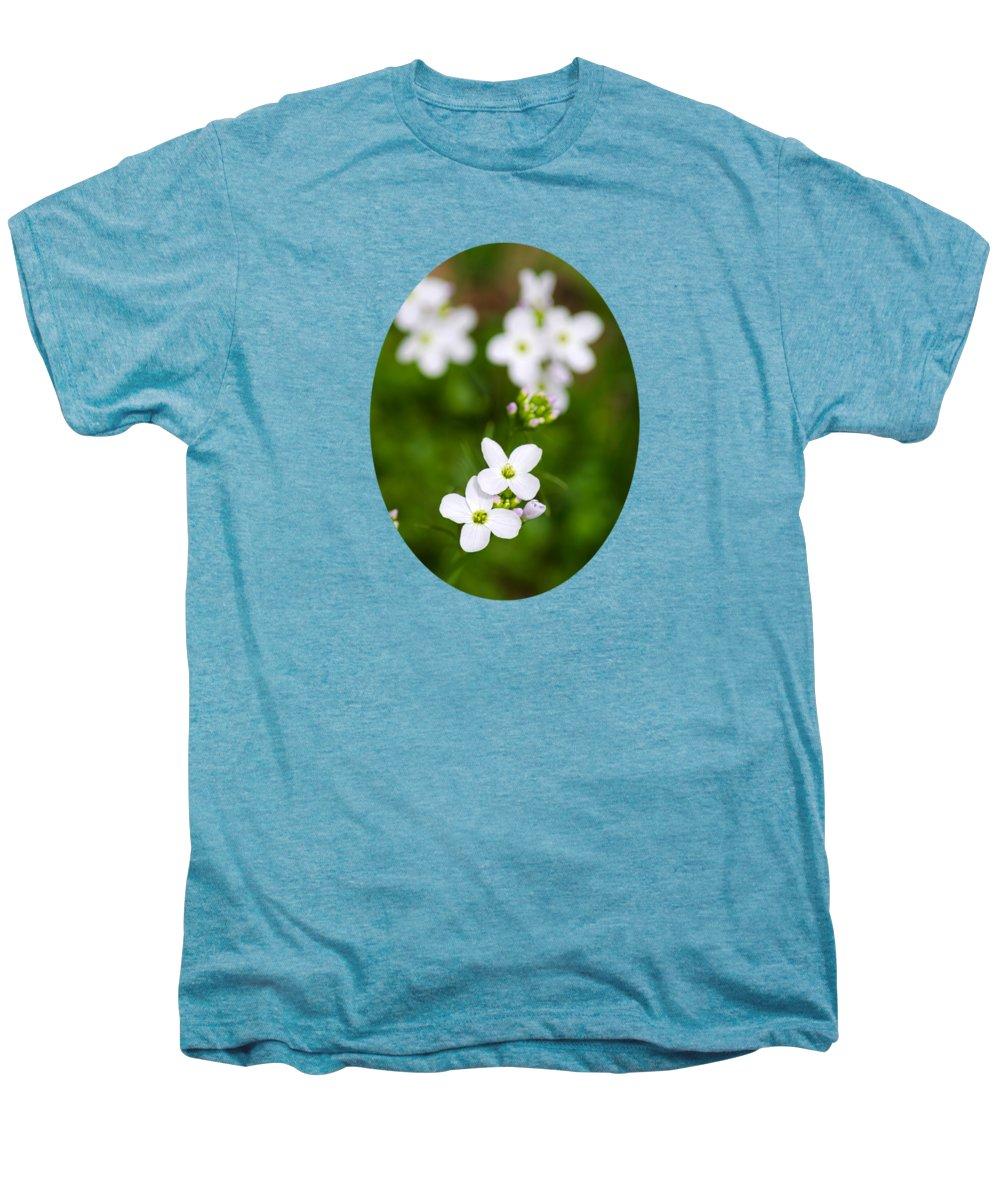 Cuckoo Premium T-Shirts