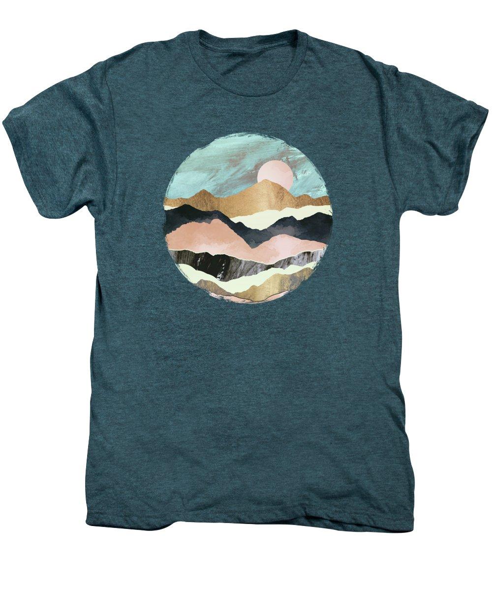 Salmon Premium T-Shirts