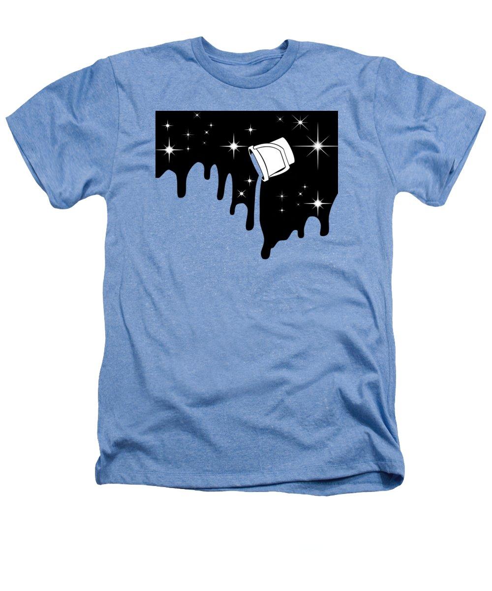 Los Angeles Heathers T-Shirts