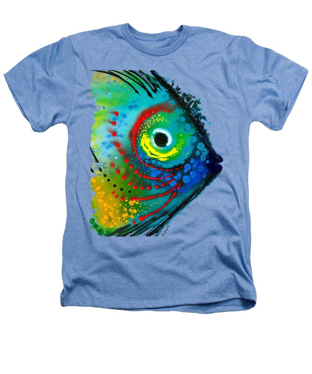 Miami Heathers T-Shirts