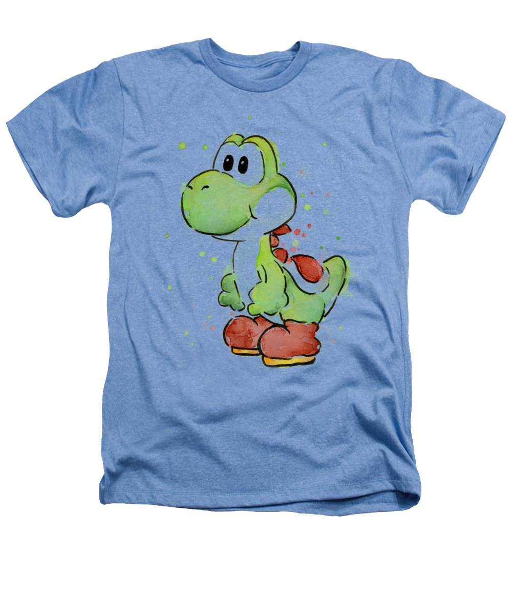 Dinosaur Heathers T-Shirts