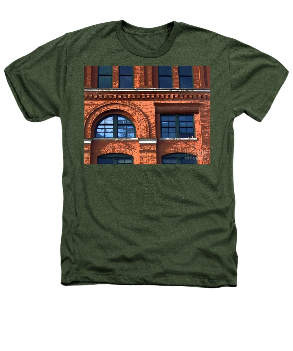 6th Floor Museum Heathers T-Shirt featuring the photograph Never Forget Jfk by Debbi Granruth