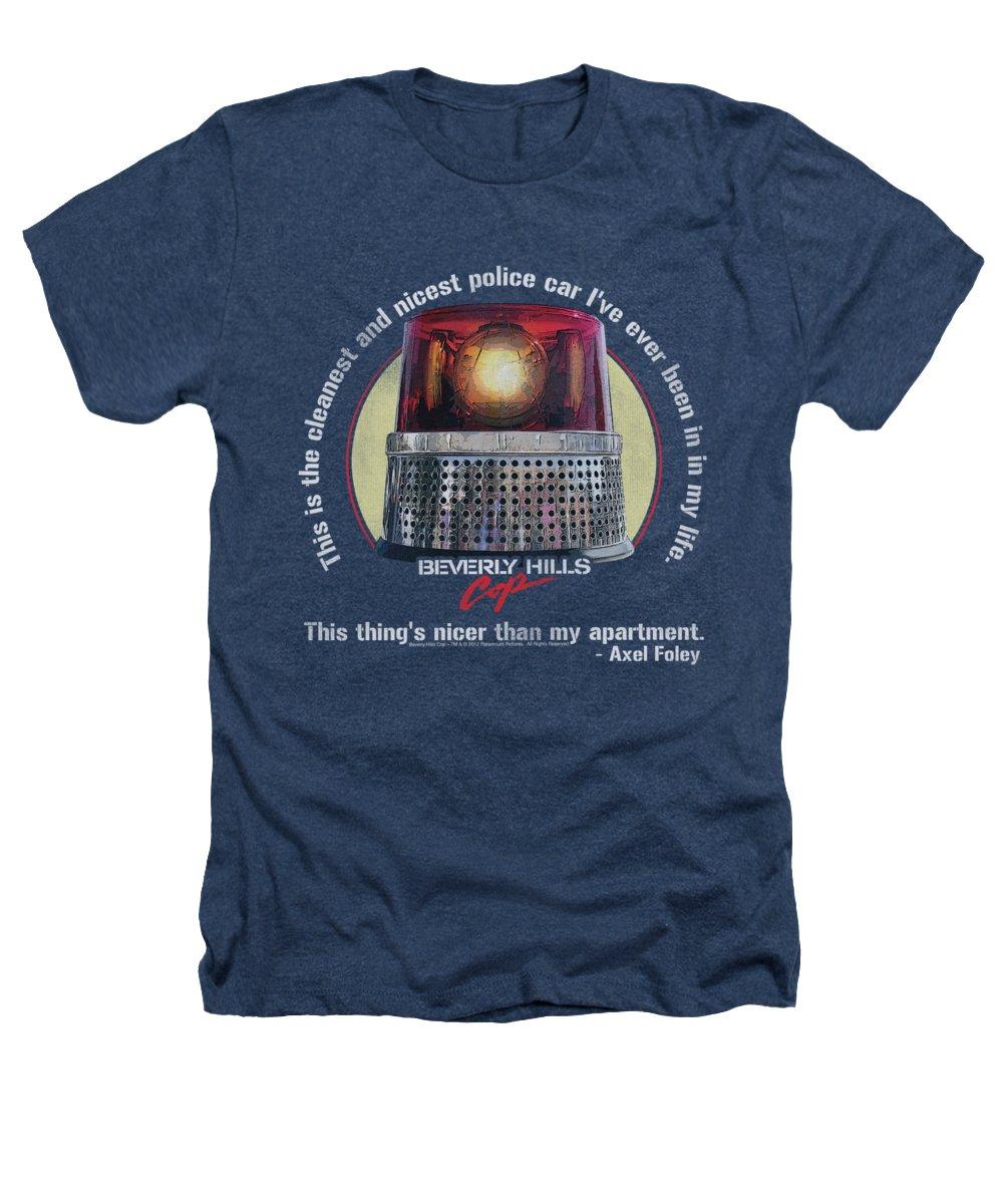 Beverly Hills Heathers T-Shirts