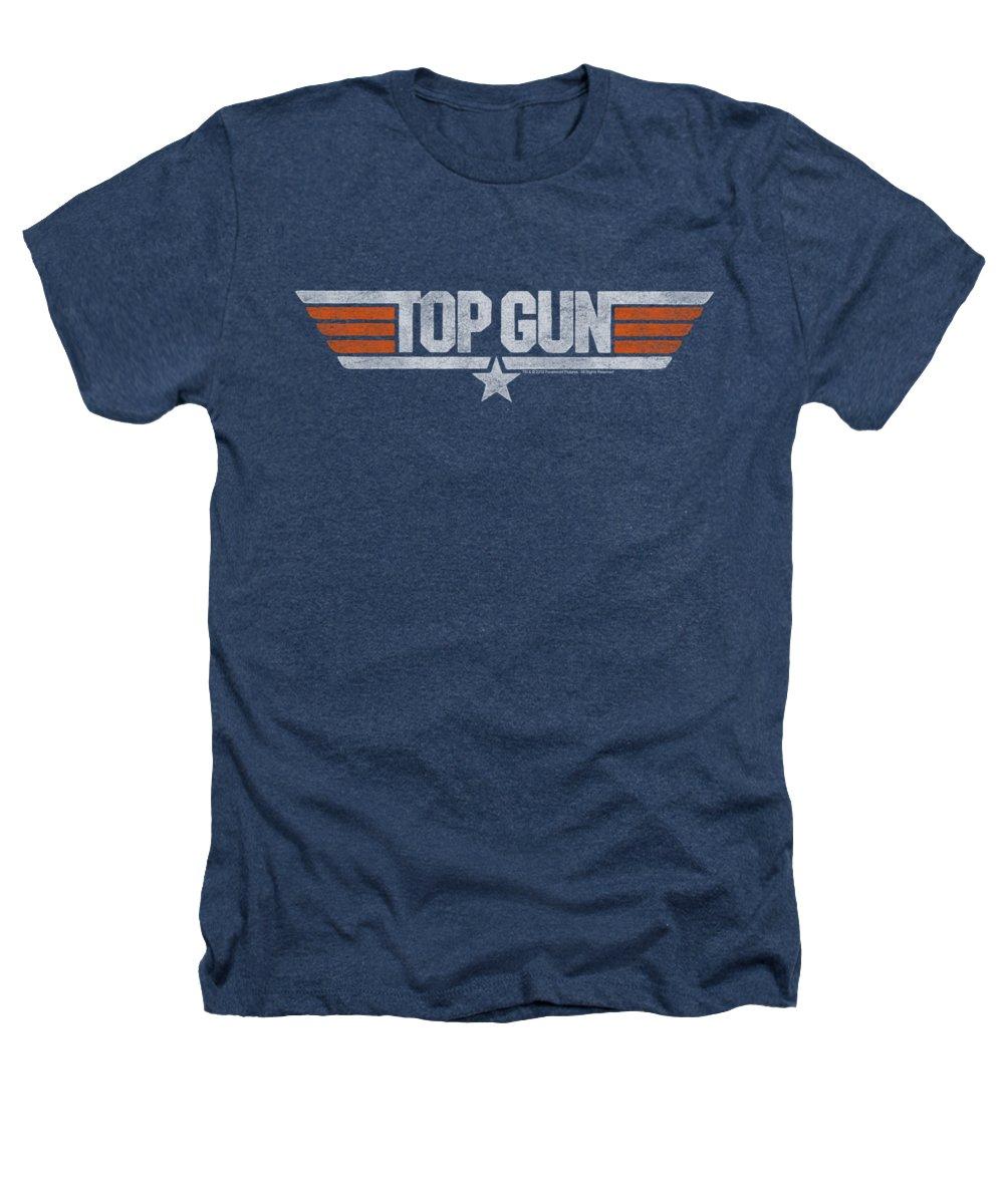 Movie Heathers T-Shirts