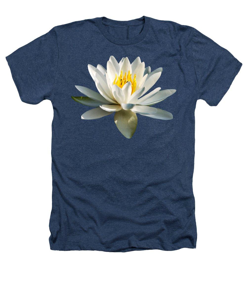 Lily Heathers T-Shirts