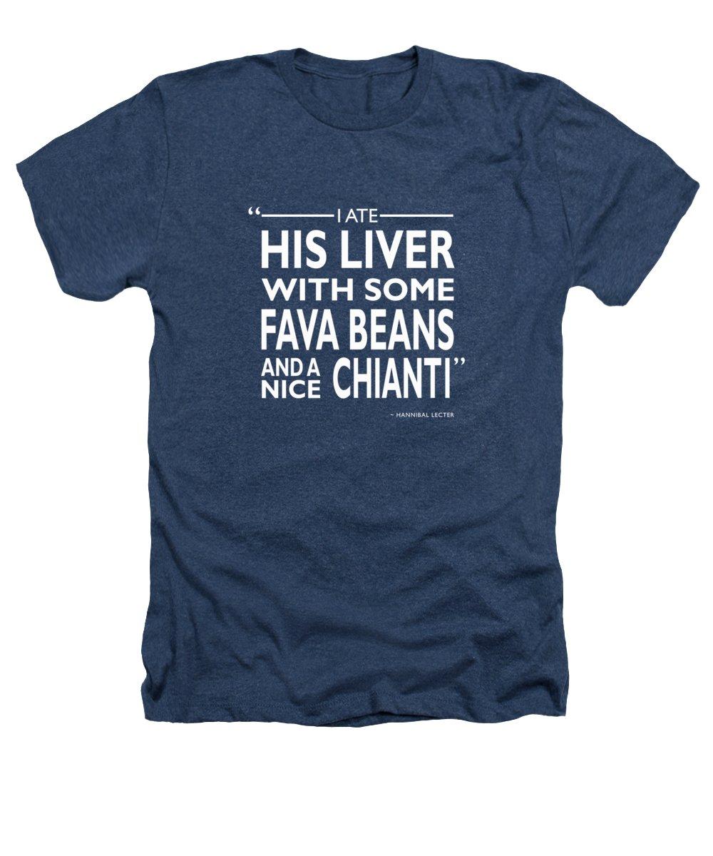 Starlings Heathers T-Shirts