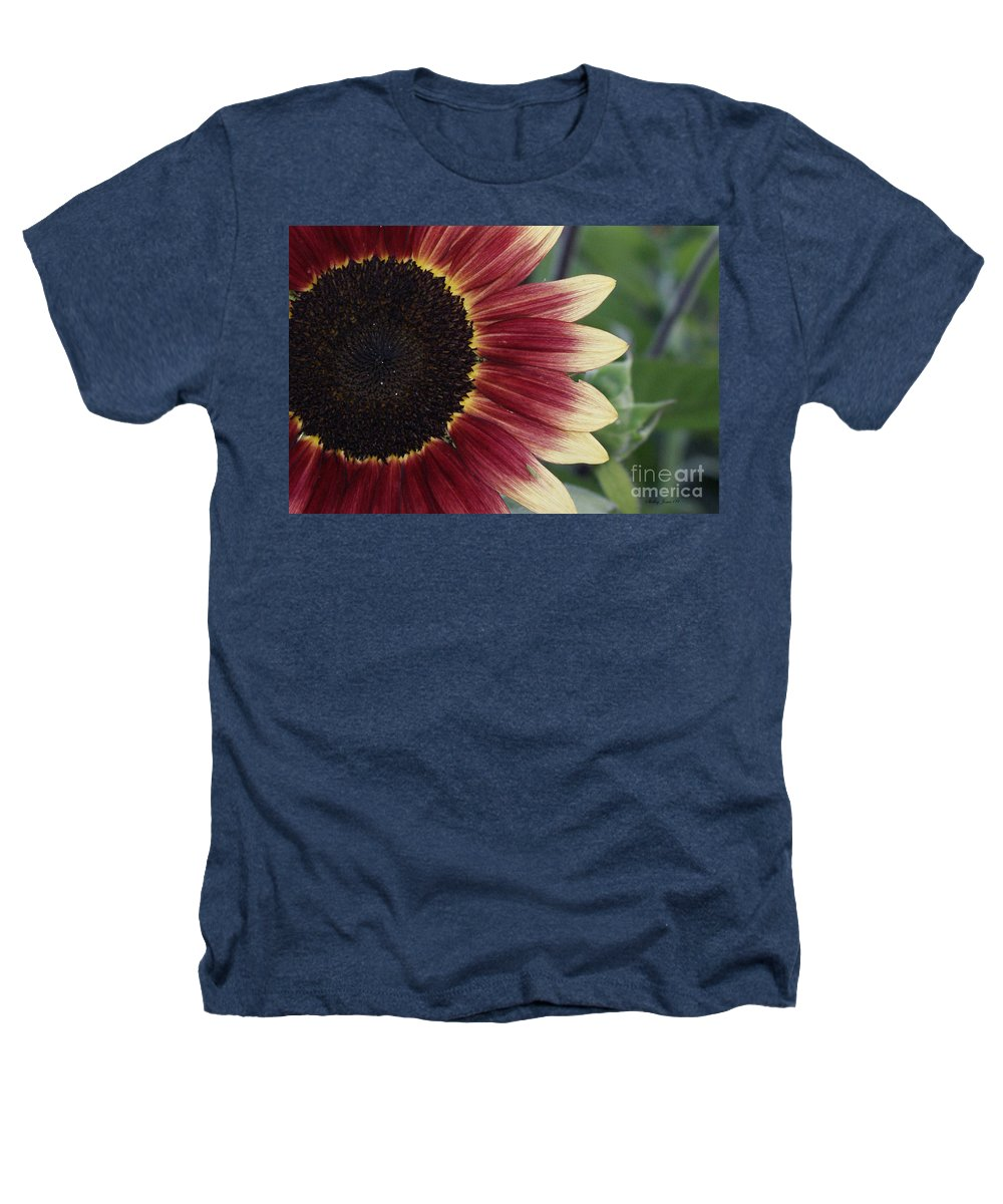 Photography Heathers T-Shirt featuring the photograph If It Makes You Happy by Shelley Jones