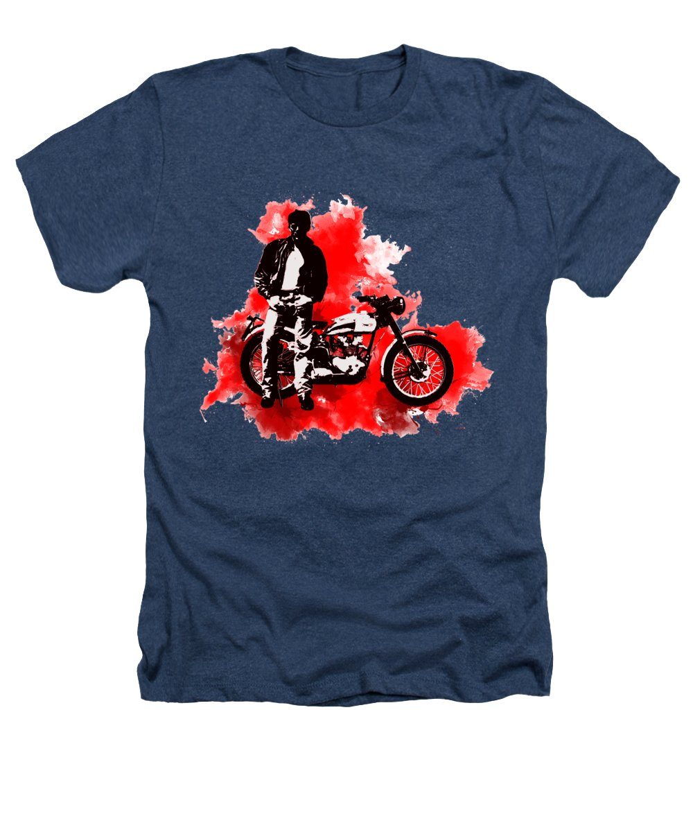 James Dean Heathers T-Shirts