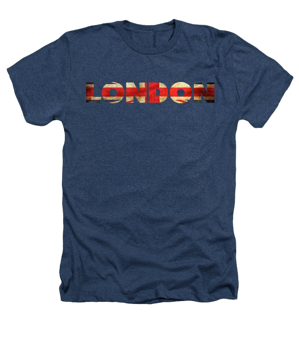Soccer Heathers T-Shirts