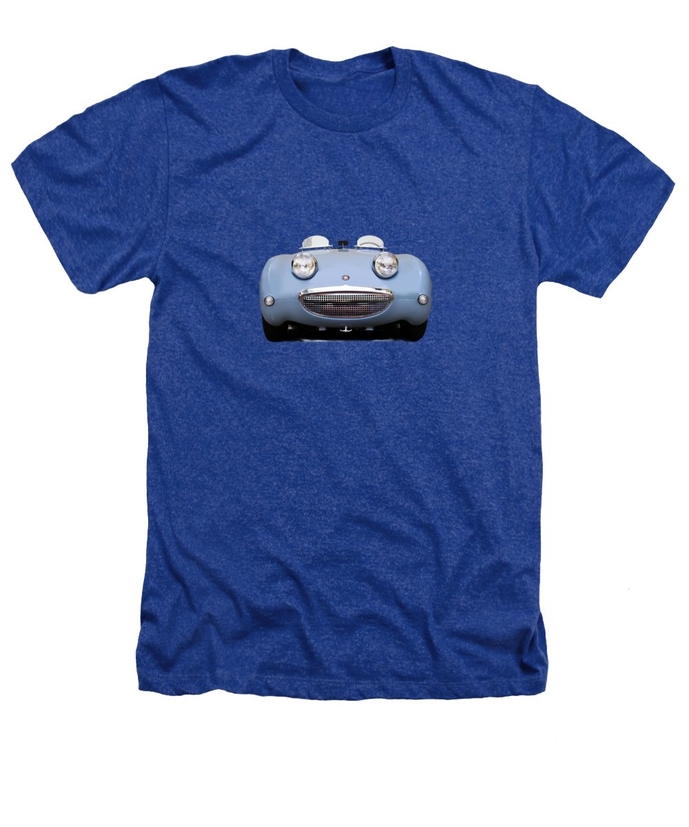 Austin Heathers T-Shirts
