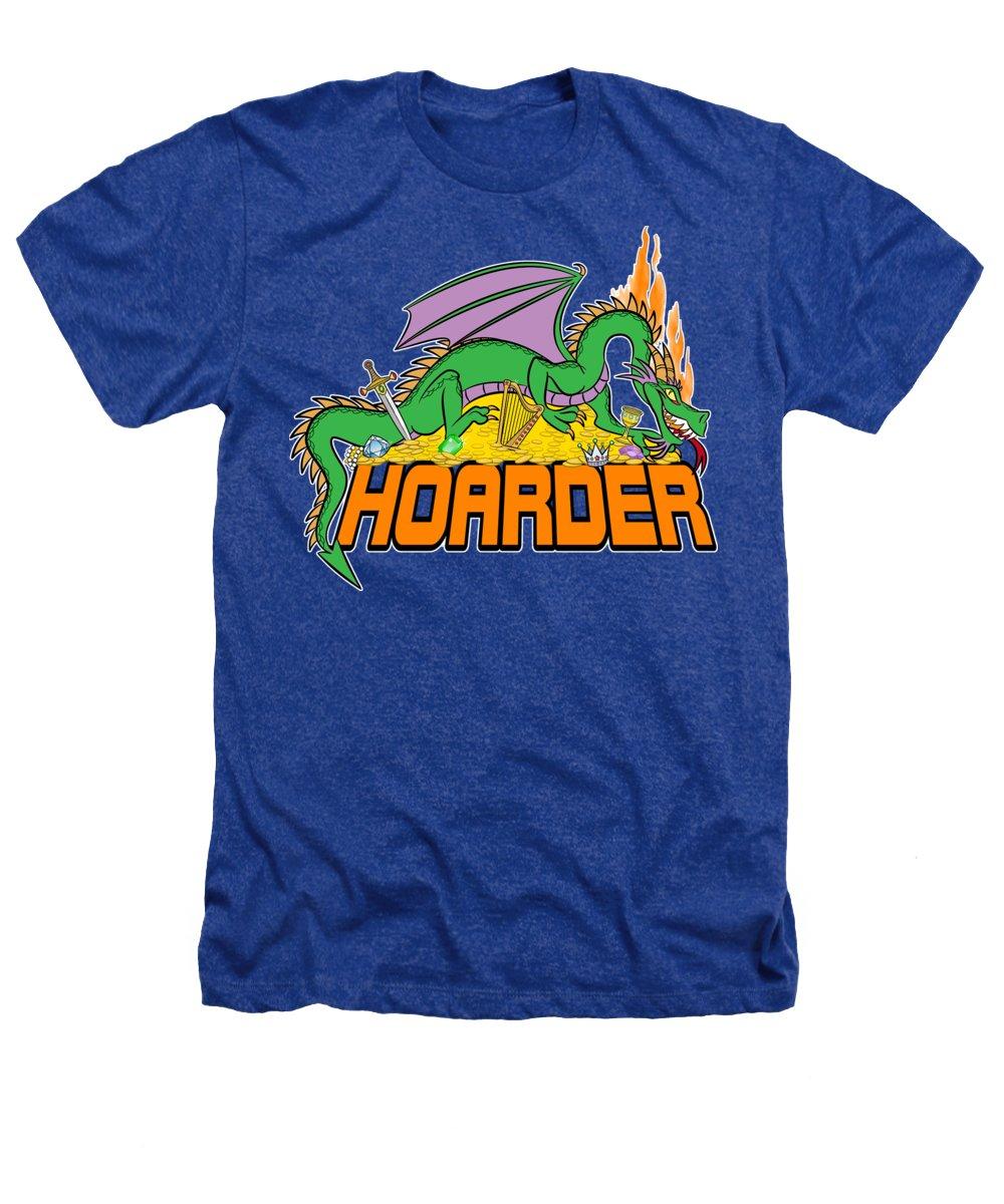 Dungeon Heathers T-Shirts