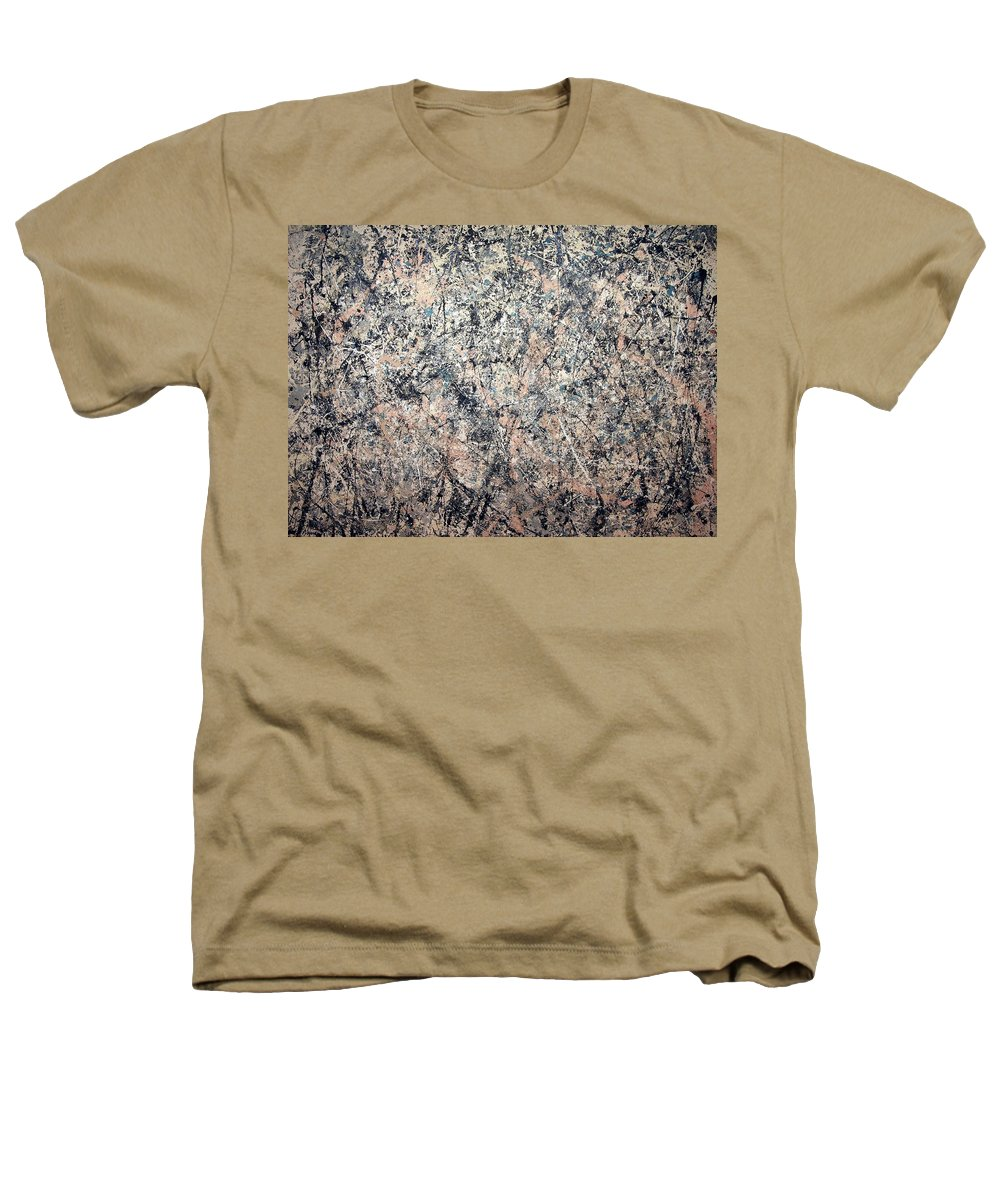 Washington D.c Heathers T-Shirts
