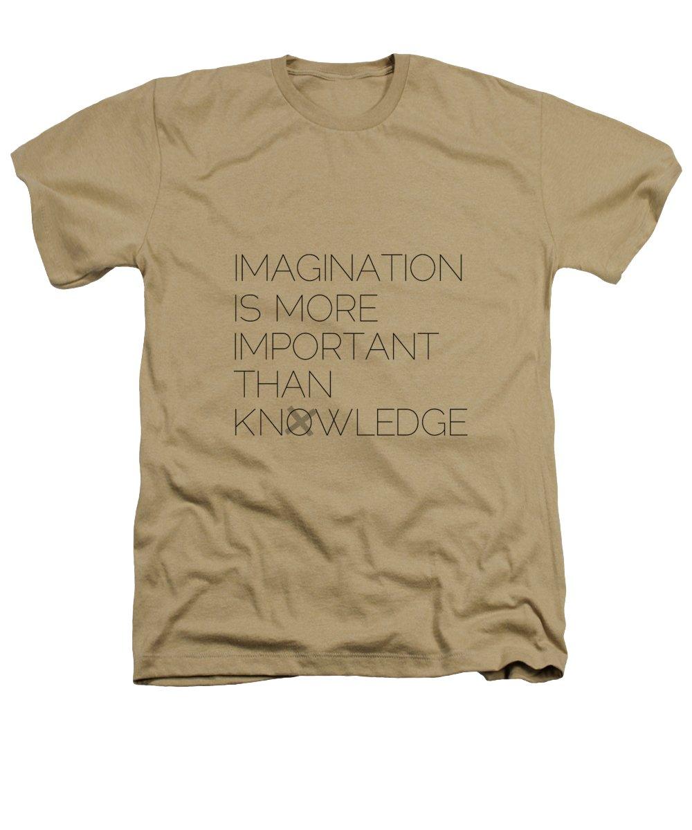 Inspirational Heathers T-Shirts