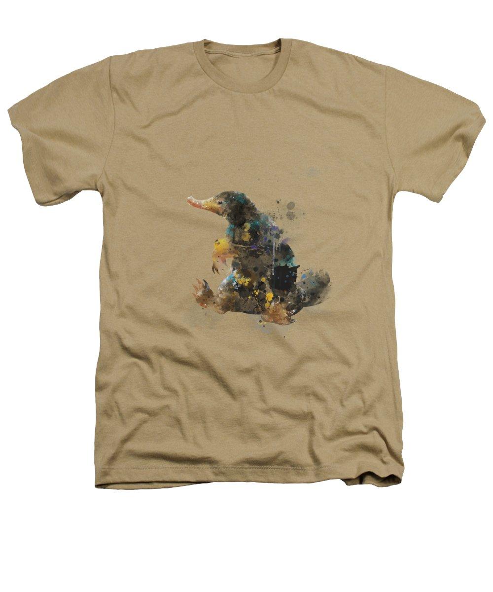 Newts Heathers T-Shirts