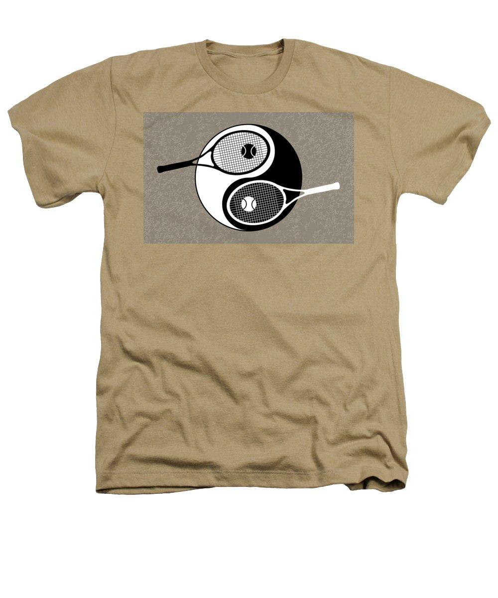 Venus Williams Heathers T-Shirts