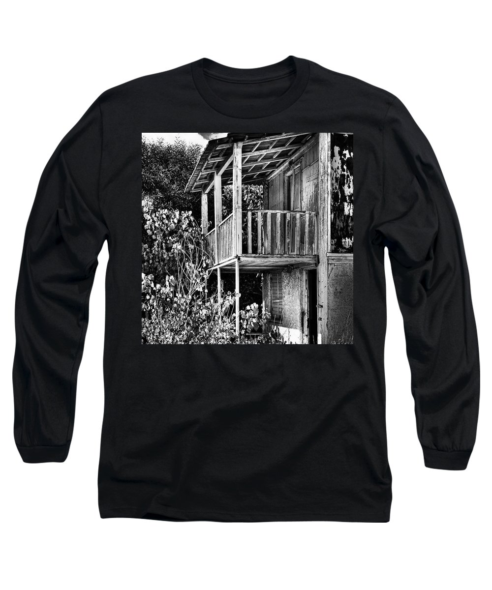 Amazing Long Sleeve T-Shirts