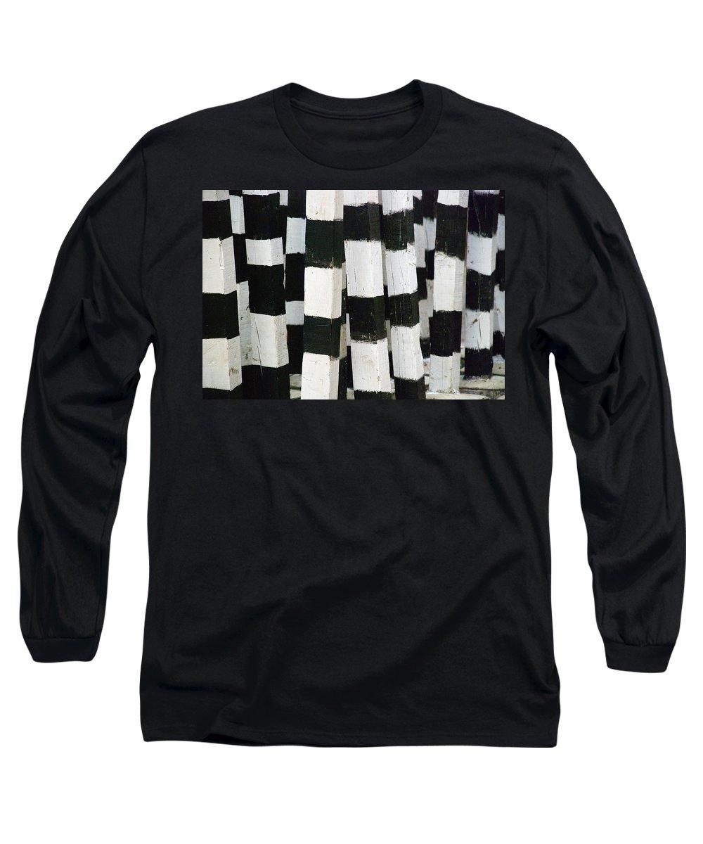 Guanajuato Long Sleeve T-Shirts