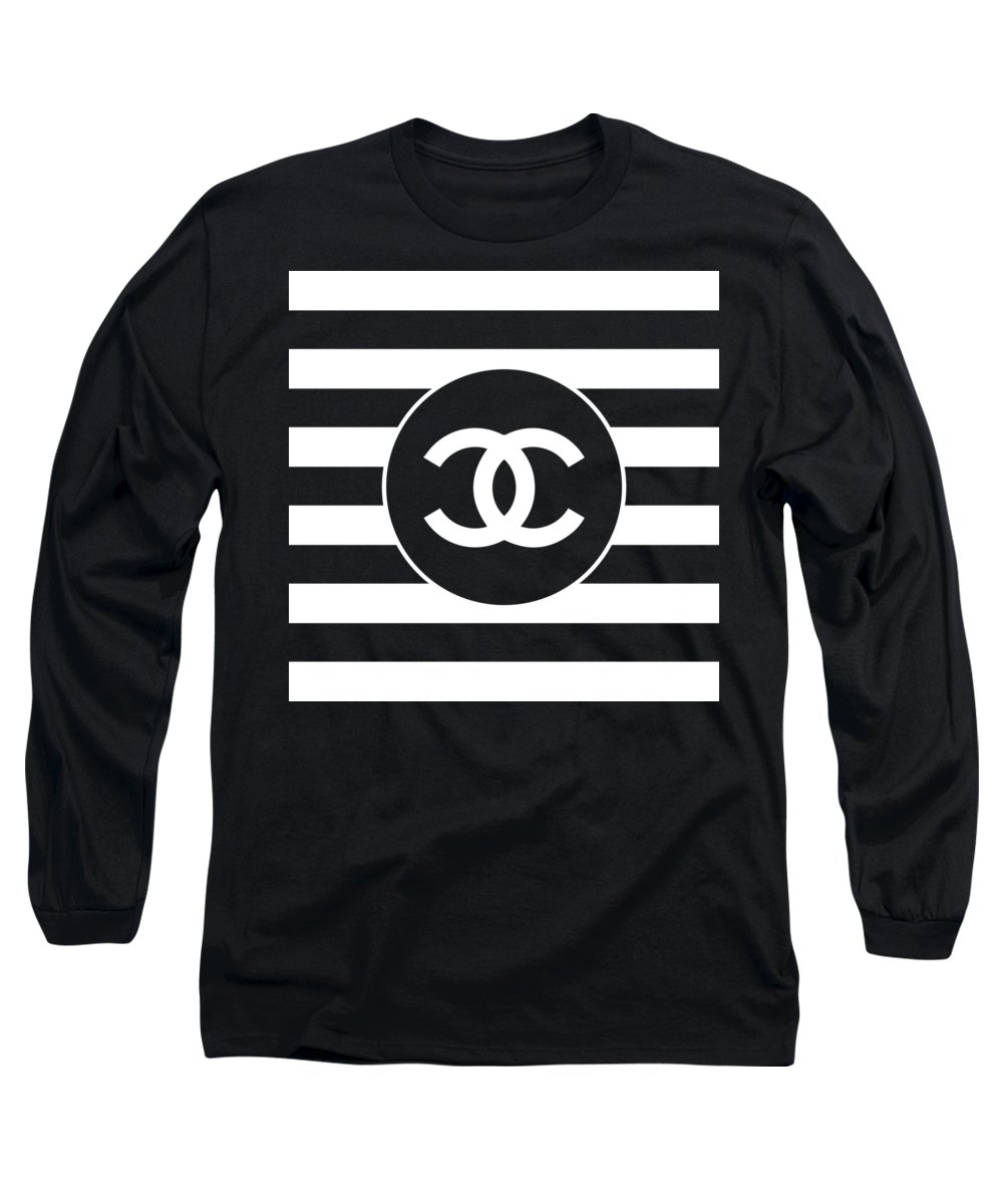 Afternoon Long Sleeve T-Shirts