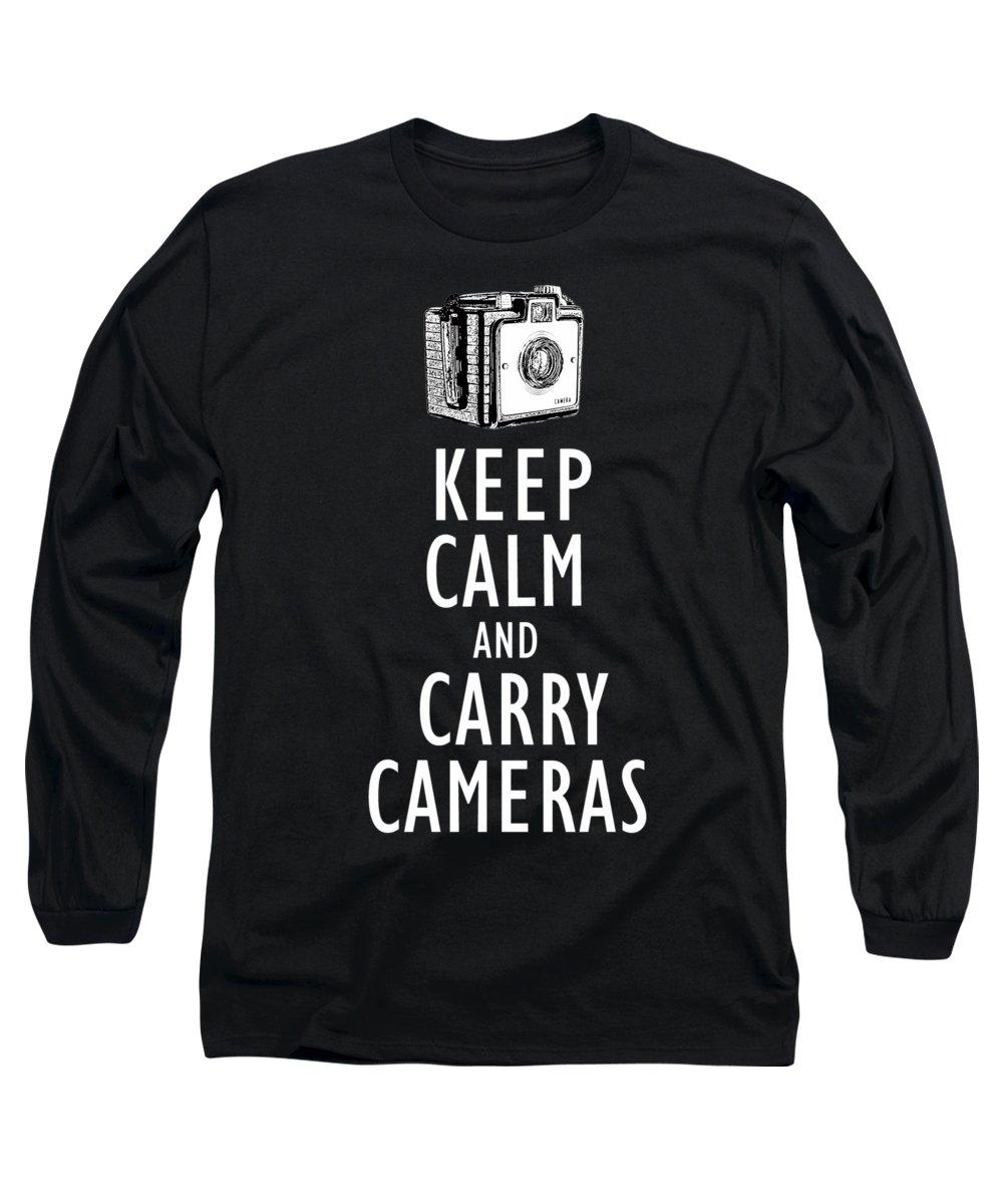 funny long sleeve t shirts - HD1000×1200
