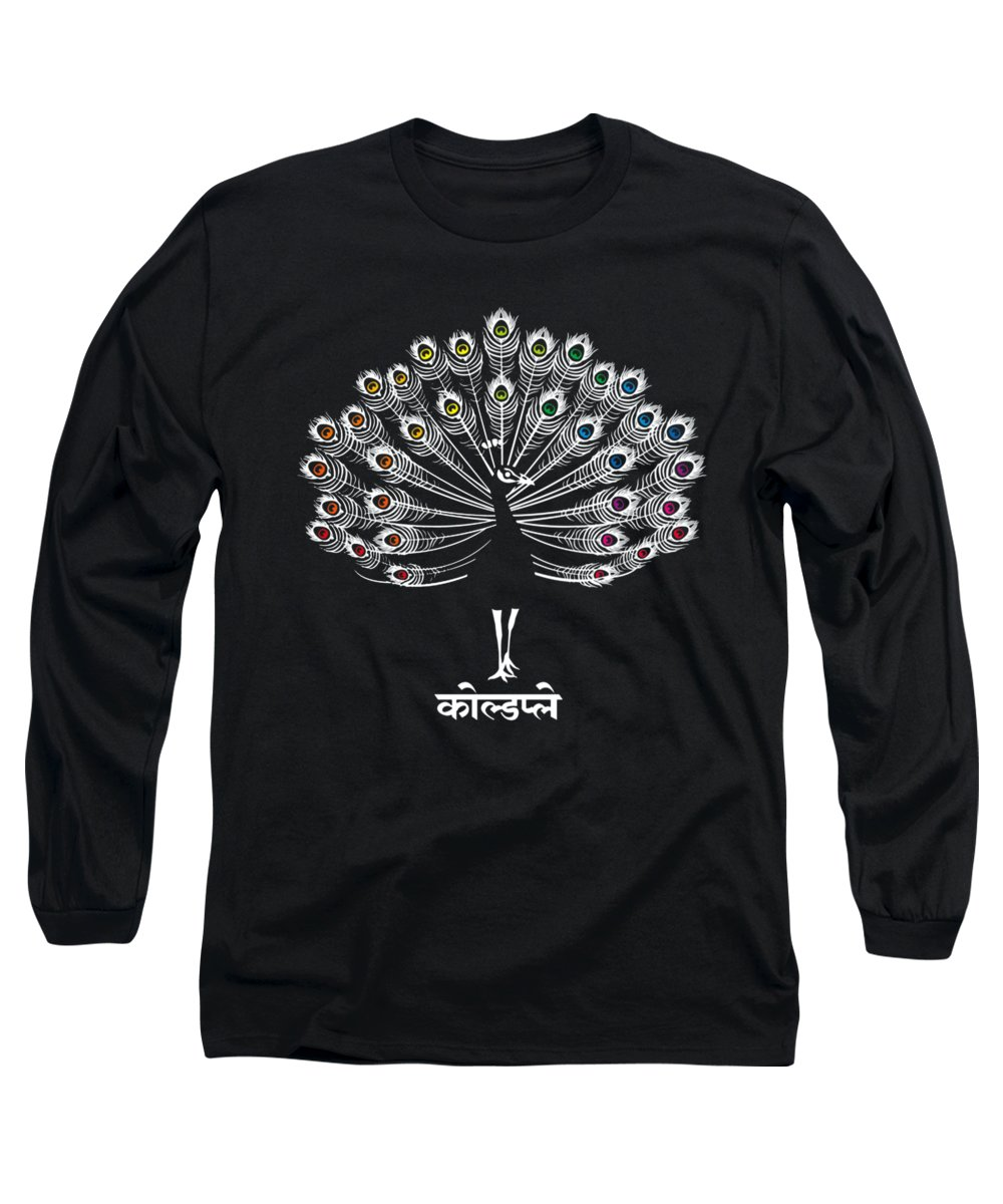 Coldplay Long Sleeve T-Shirts