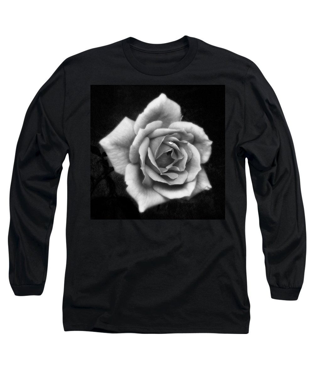 Beautiful Long Sleeve T-Shirts