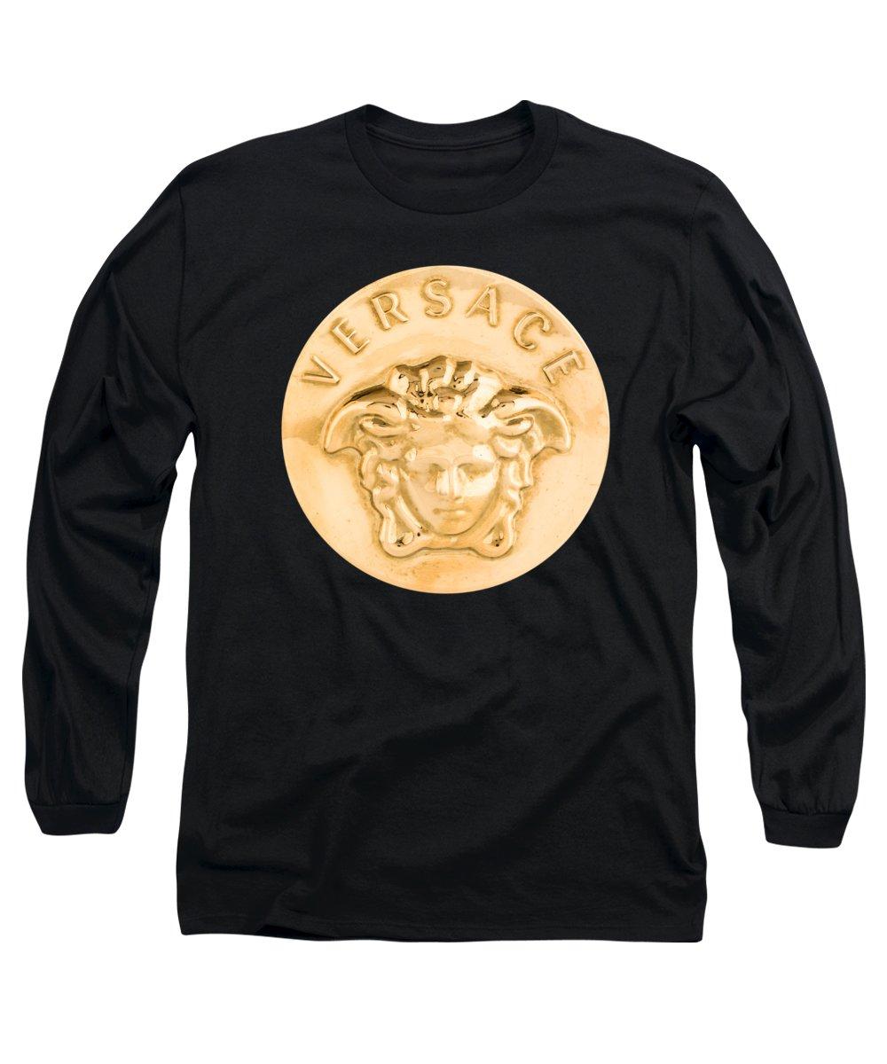 France Long Sleeve T-Shirts