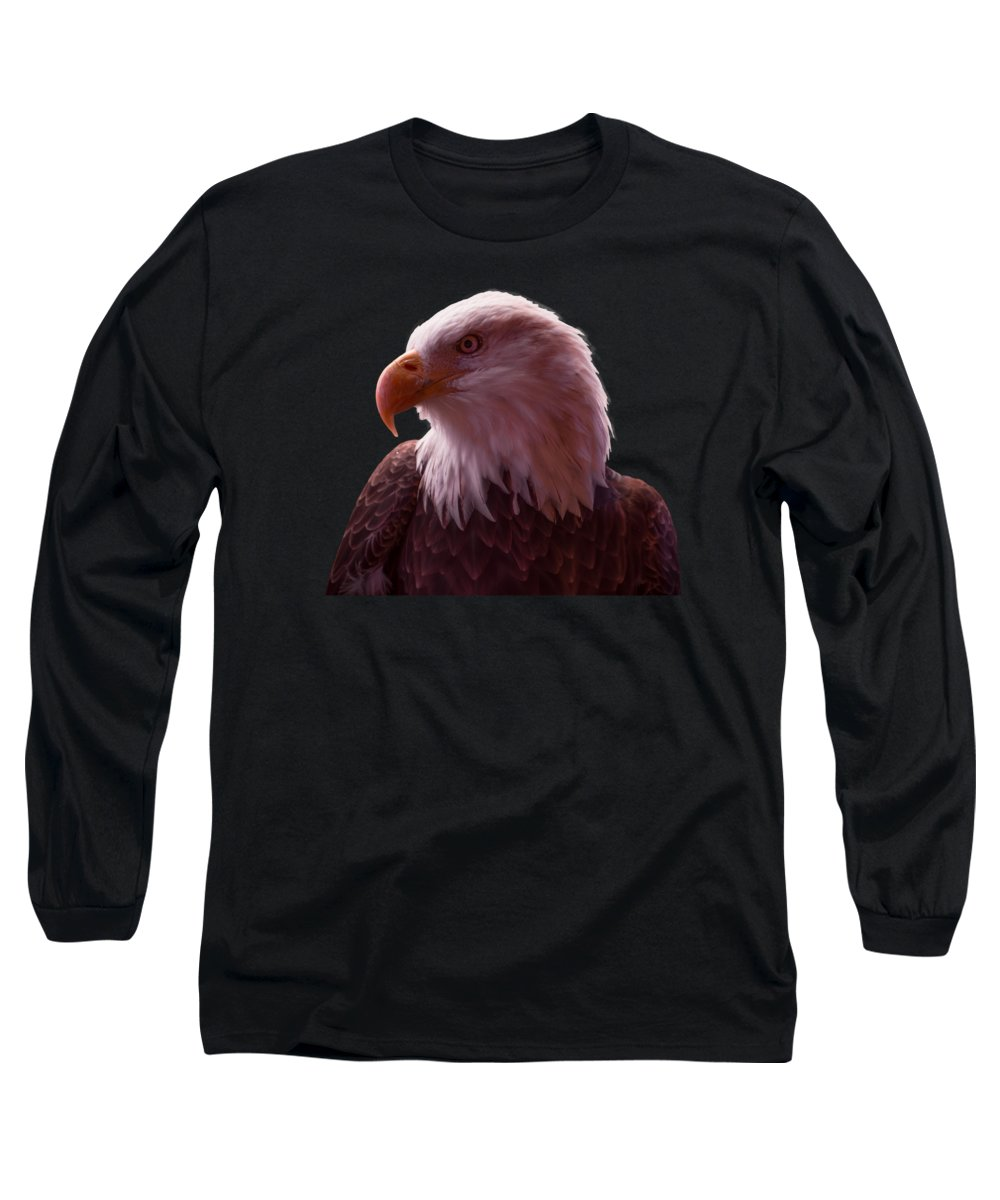Buy Art Online Long Sleeve T-Shirts