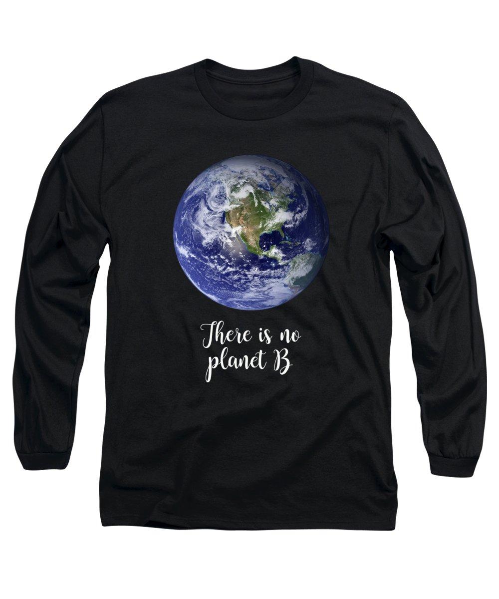 Gift Long Sleeve T-Shirts