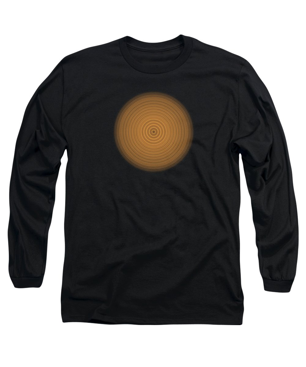 Simple Things Long Sleeve T-Shirts