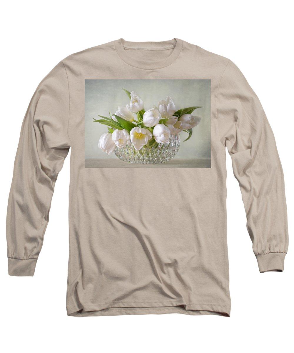 Sonnenschein Long Sleeve T-Shirts