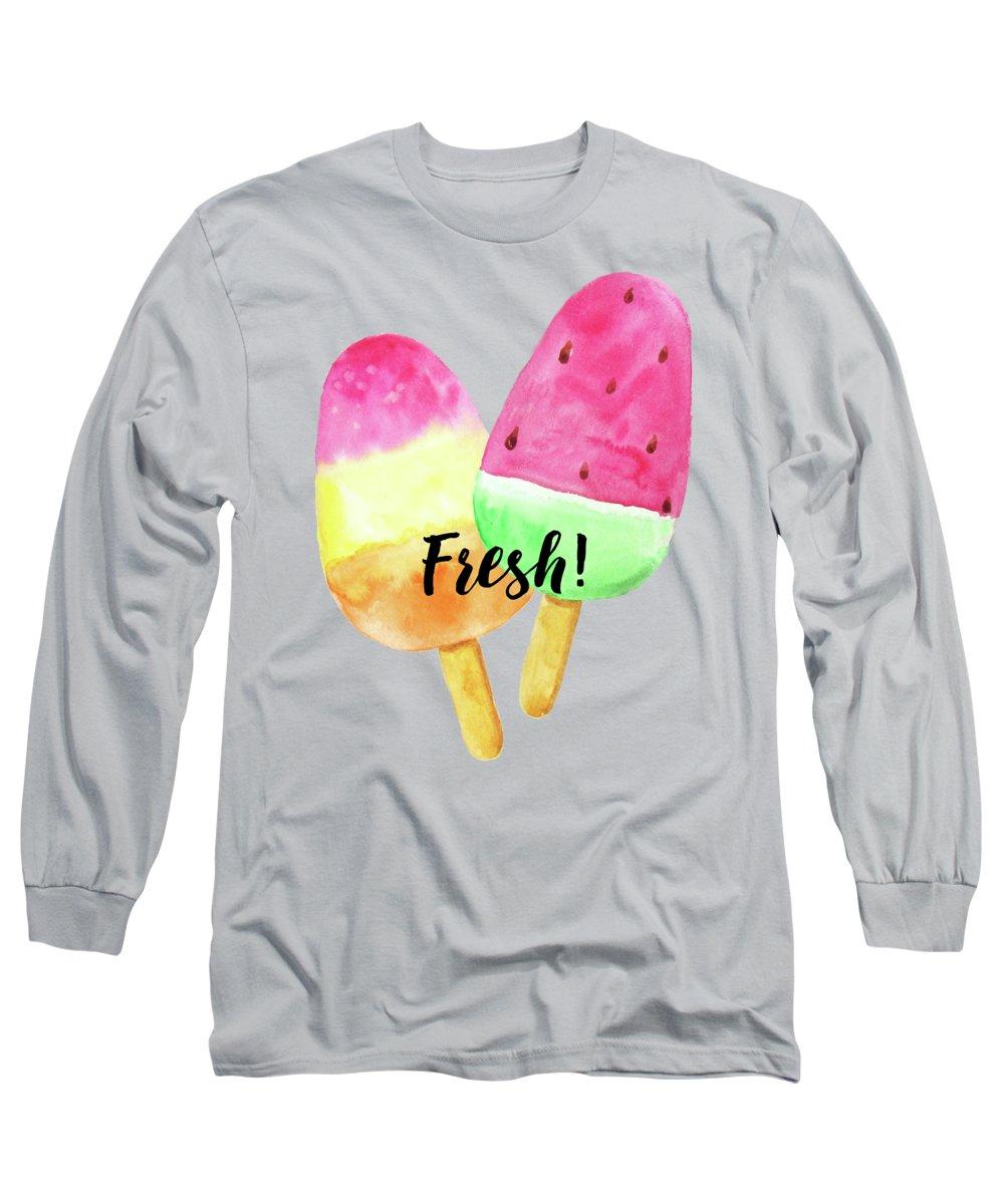 sweatshirts to sweatshops