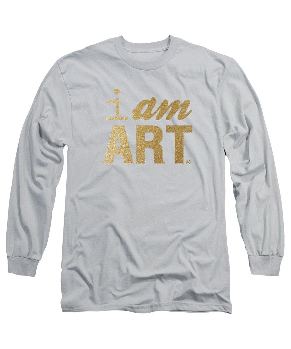Clothing Mixed Media Long Sleeve T-Shirts