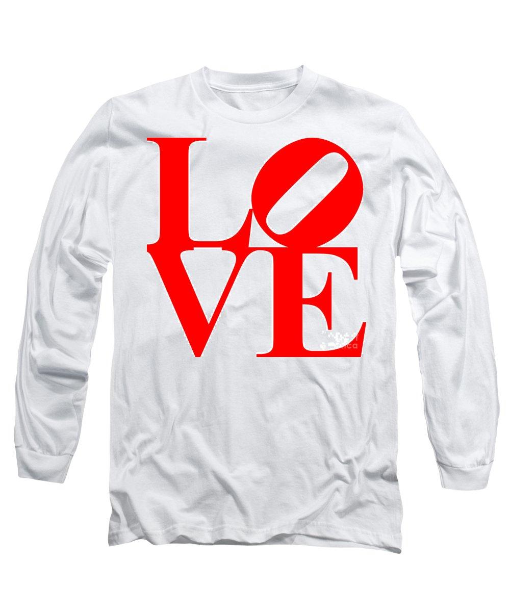 Wingsdomain Long Sleeve T-Shirts