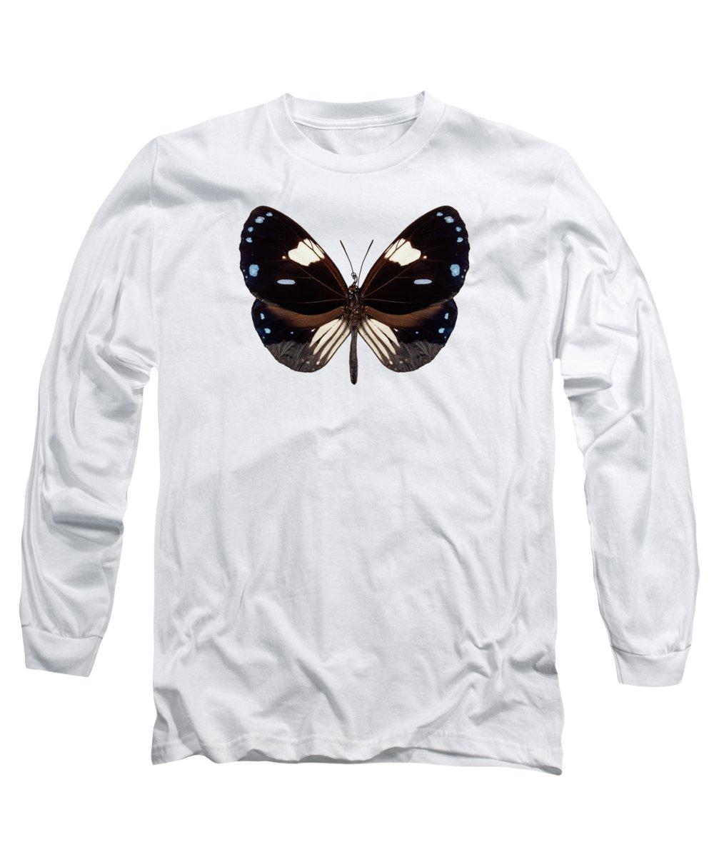 Magpies Long Sleeve T-Shirts