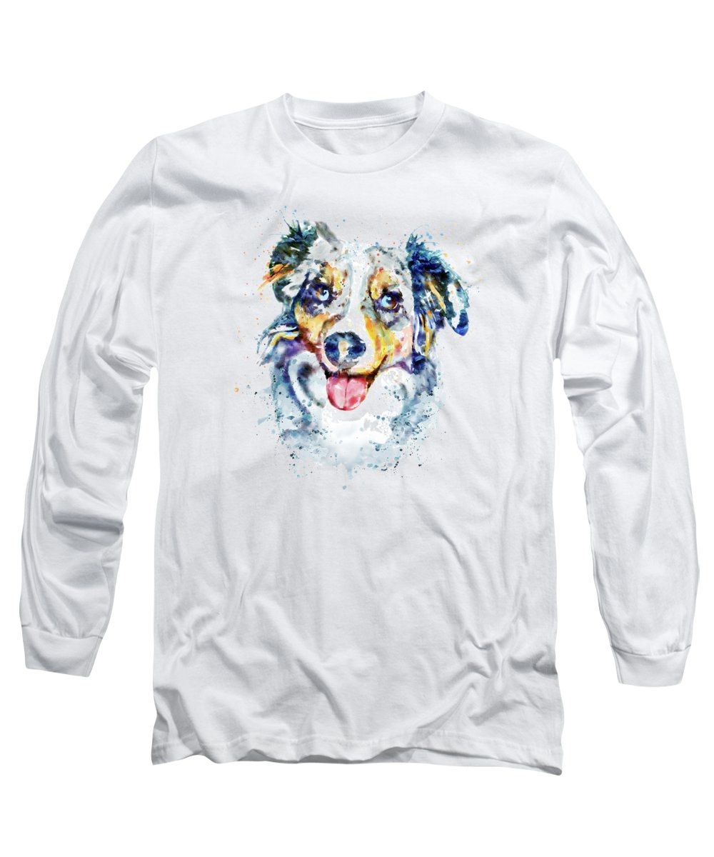 Designs Similar to Border Collie  by Marian Voicu