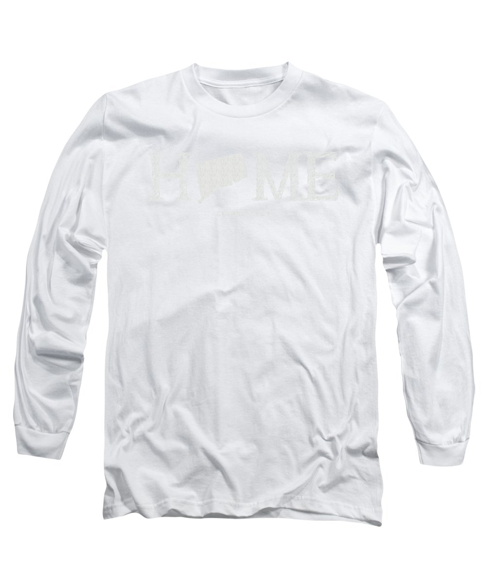 Stamford Long Sleeve T-Shirts