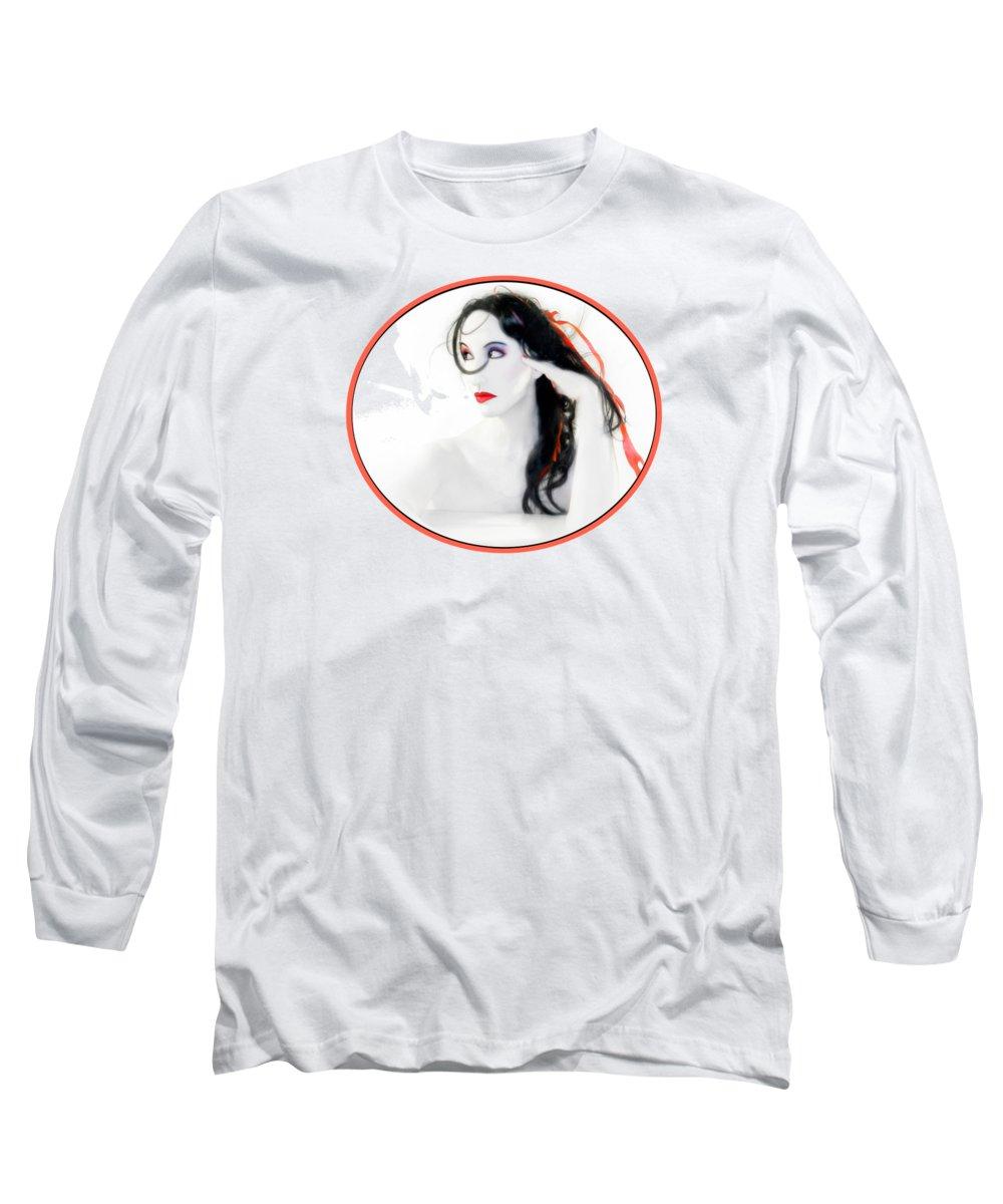 High Key Long Sleeve T-Shirts