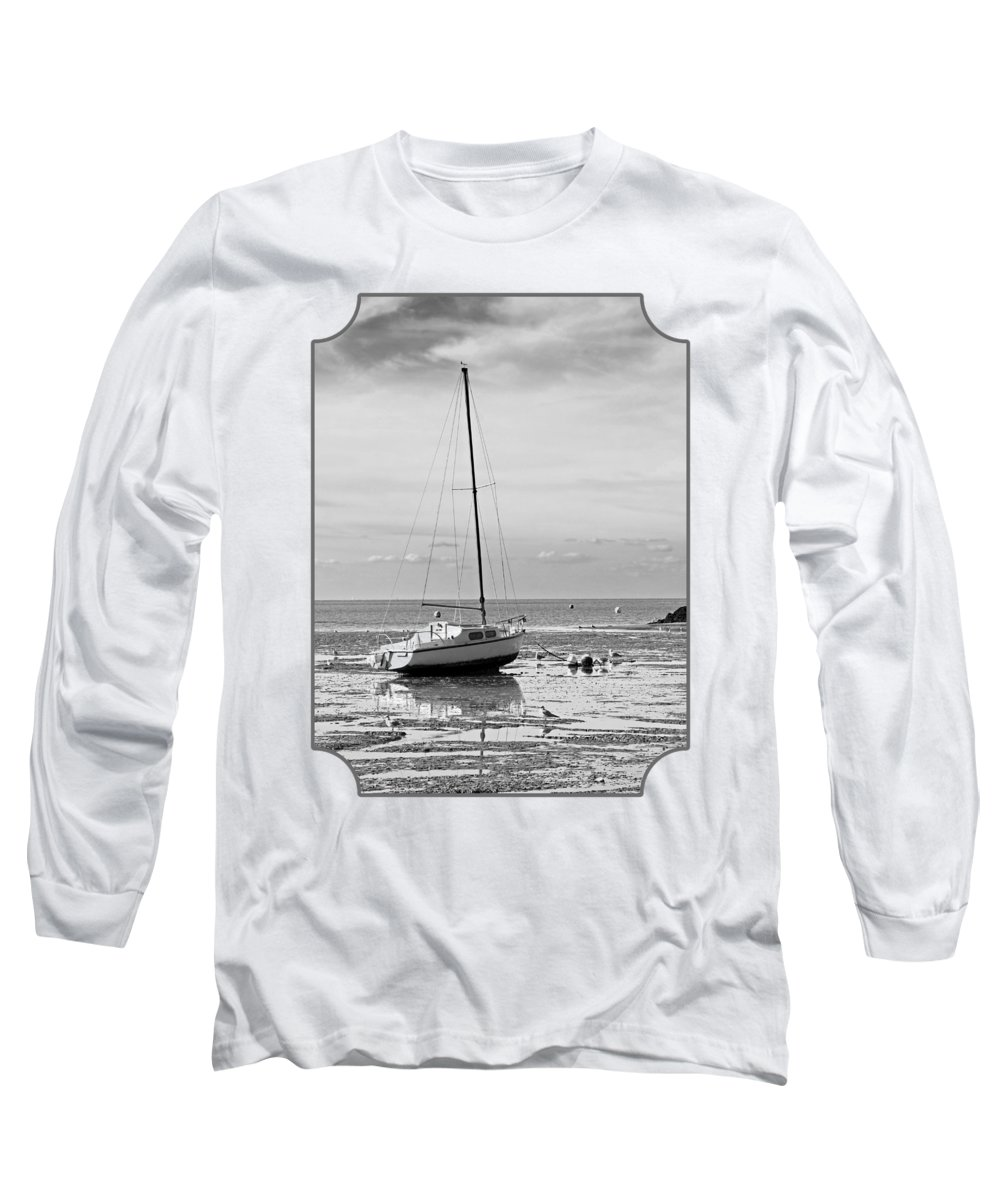 High Tide Long Sleeve T-Shirts