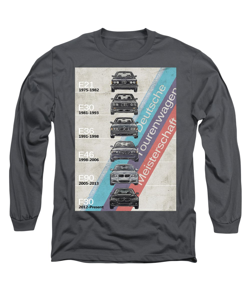 bmw m3 t shirt