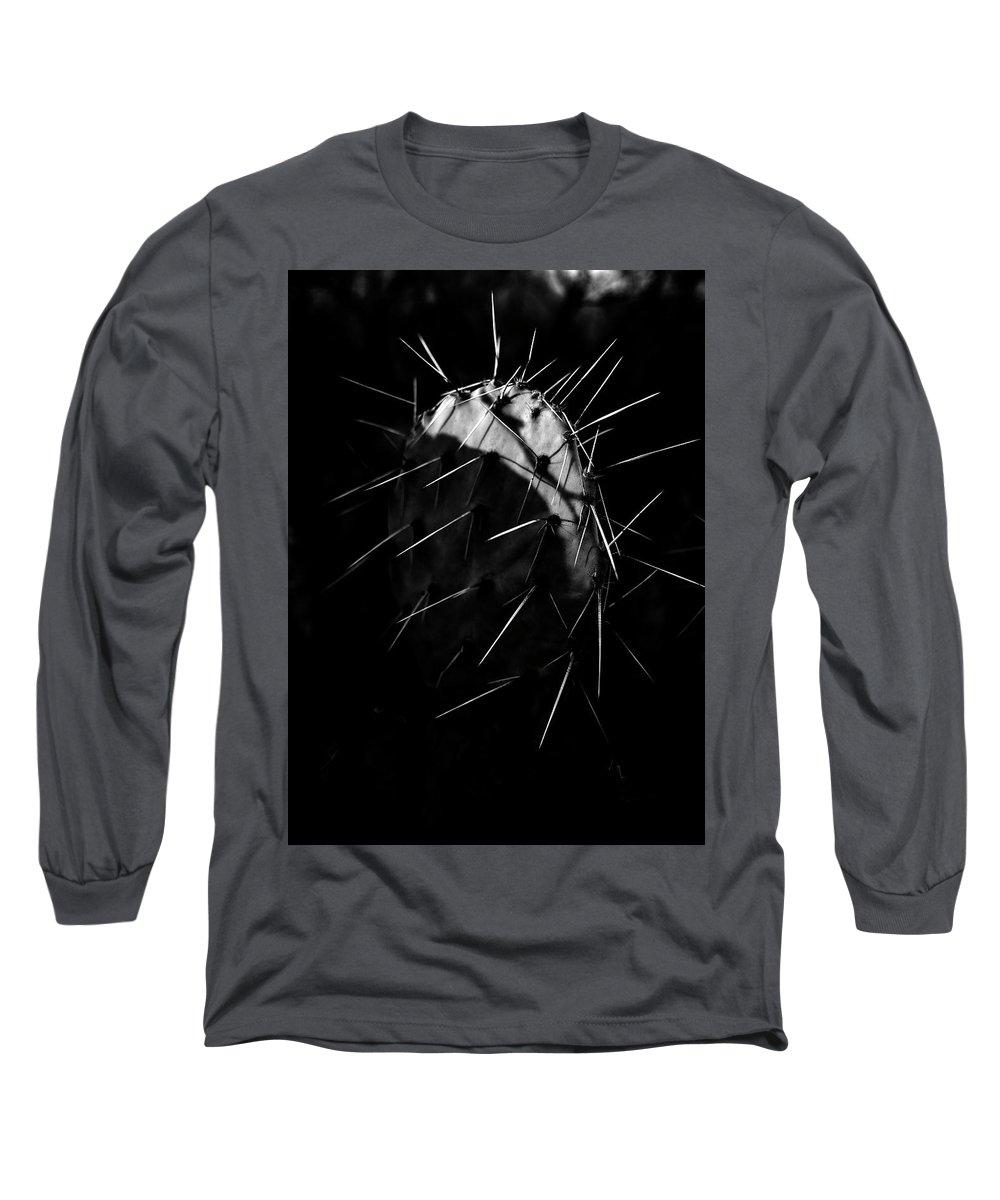 Fine Art Long Sleeve T-Shirts
